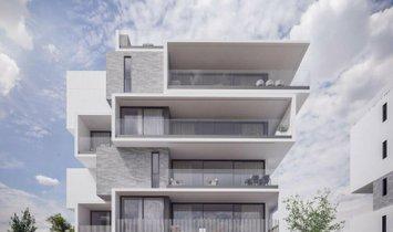 Wohnung in Paphos, Paphos, Zypern 1