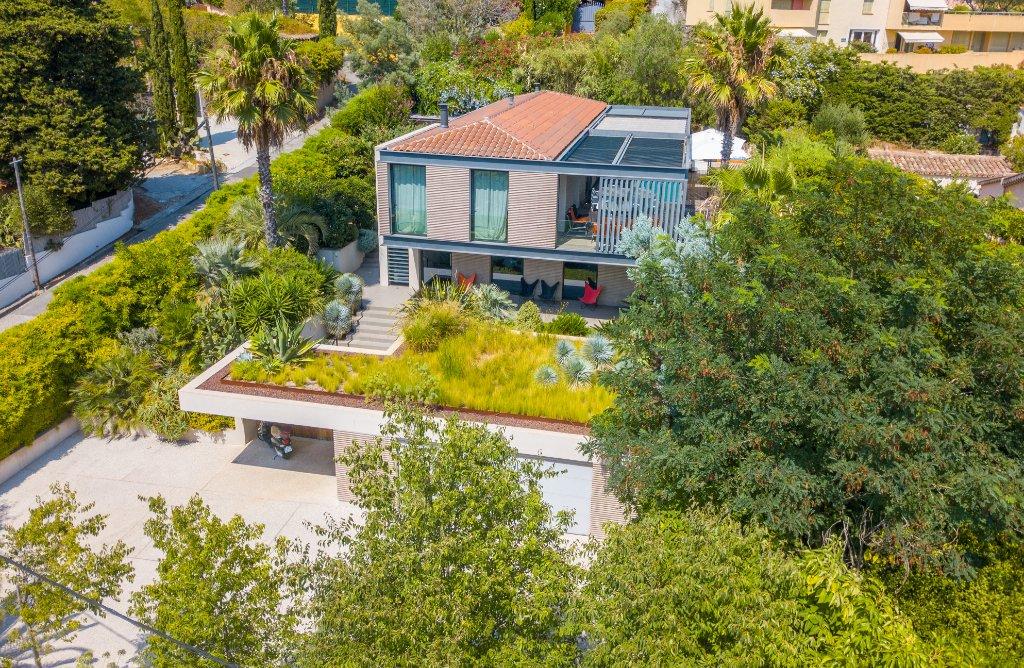 House in Saint-Tropez, Provence-Alpes-Côte d'Azur, France 1 - 11554251