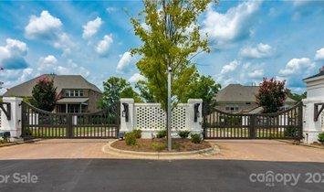 Дом в Ваксхо, Северная Каролина, Соединенные Штаты Америки 1