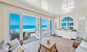 House in Dana Point, California, United States 1