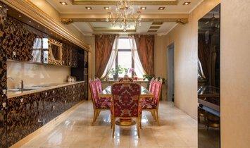 Apartment in Kyiv, Kyiv city, Ukraine 1