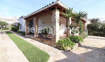 Villa in Palamós, Catalonia, Spain 1