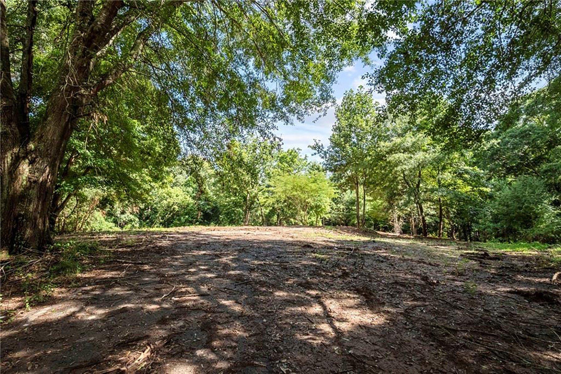 Land in Woodstock, Georgia, United States 1 - 11556134