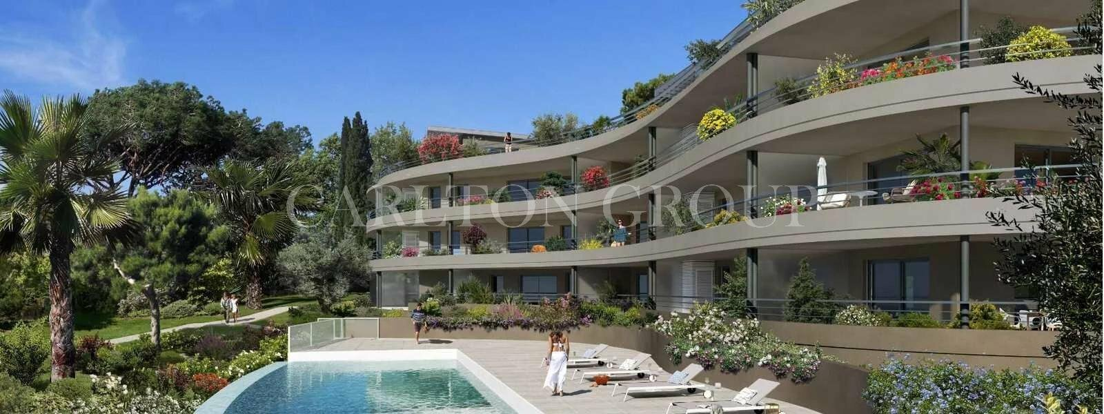 Apartment in Nice, Provence-Alpes-Côte d'Azur, France 1 - 11555338