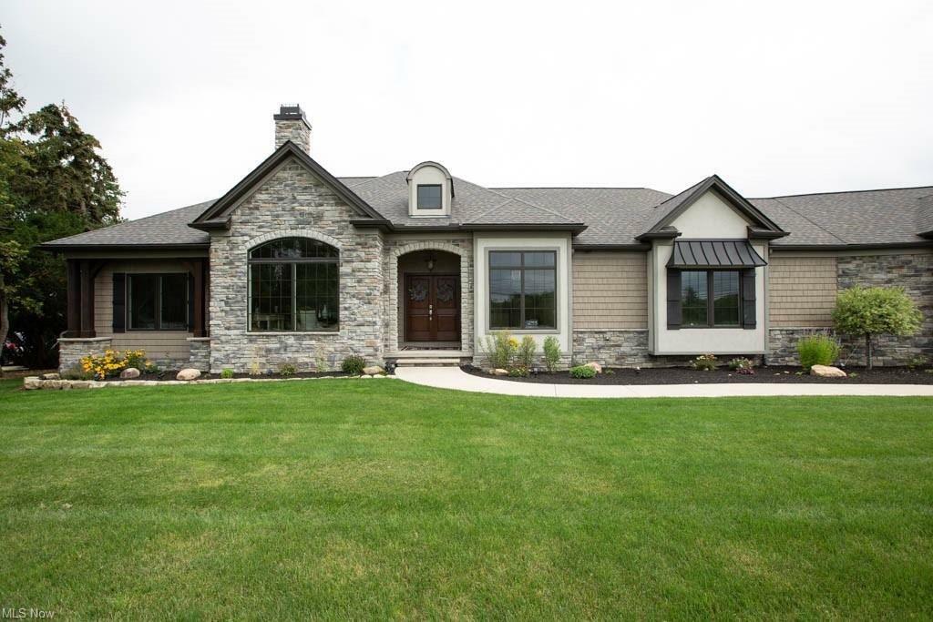 Дом в Уиллоуби Хилс, Огайо, Соединенные Штаты Америки 1 - 11555955