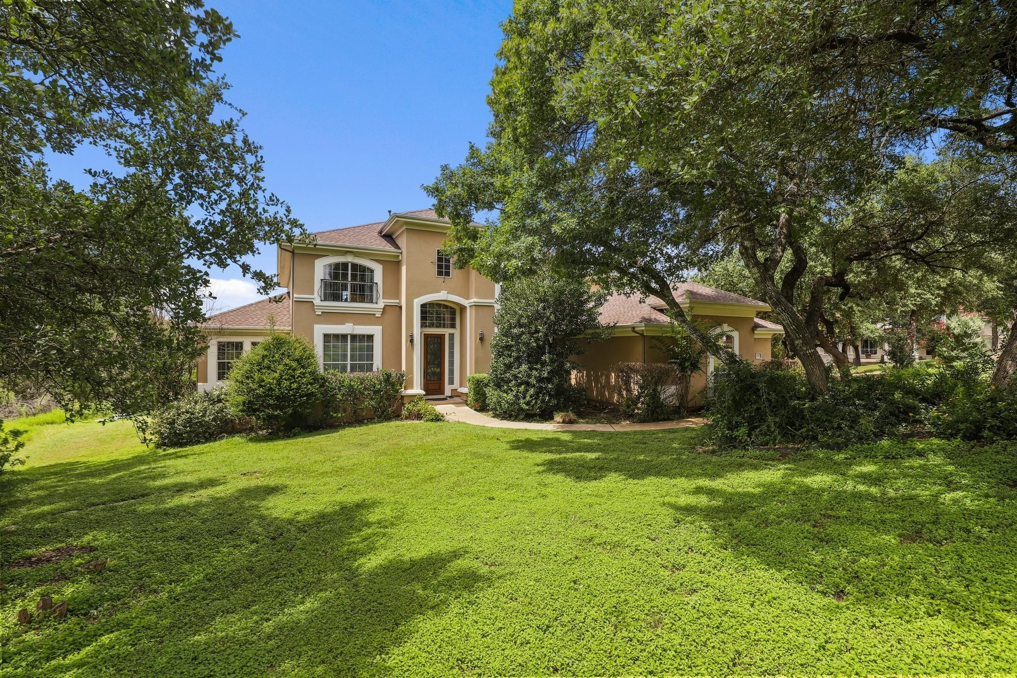 House in Austin, Texas, United States 1 - 11555787