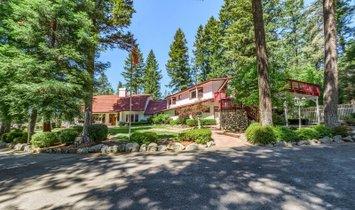 Дом в Мерлин, Орегон, Соединенные Штаты Америки 1