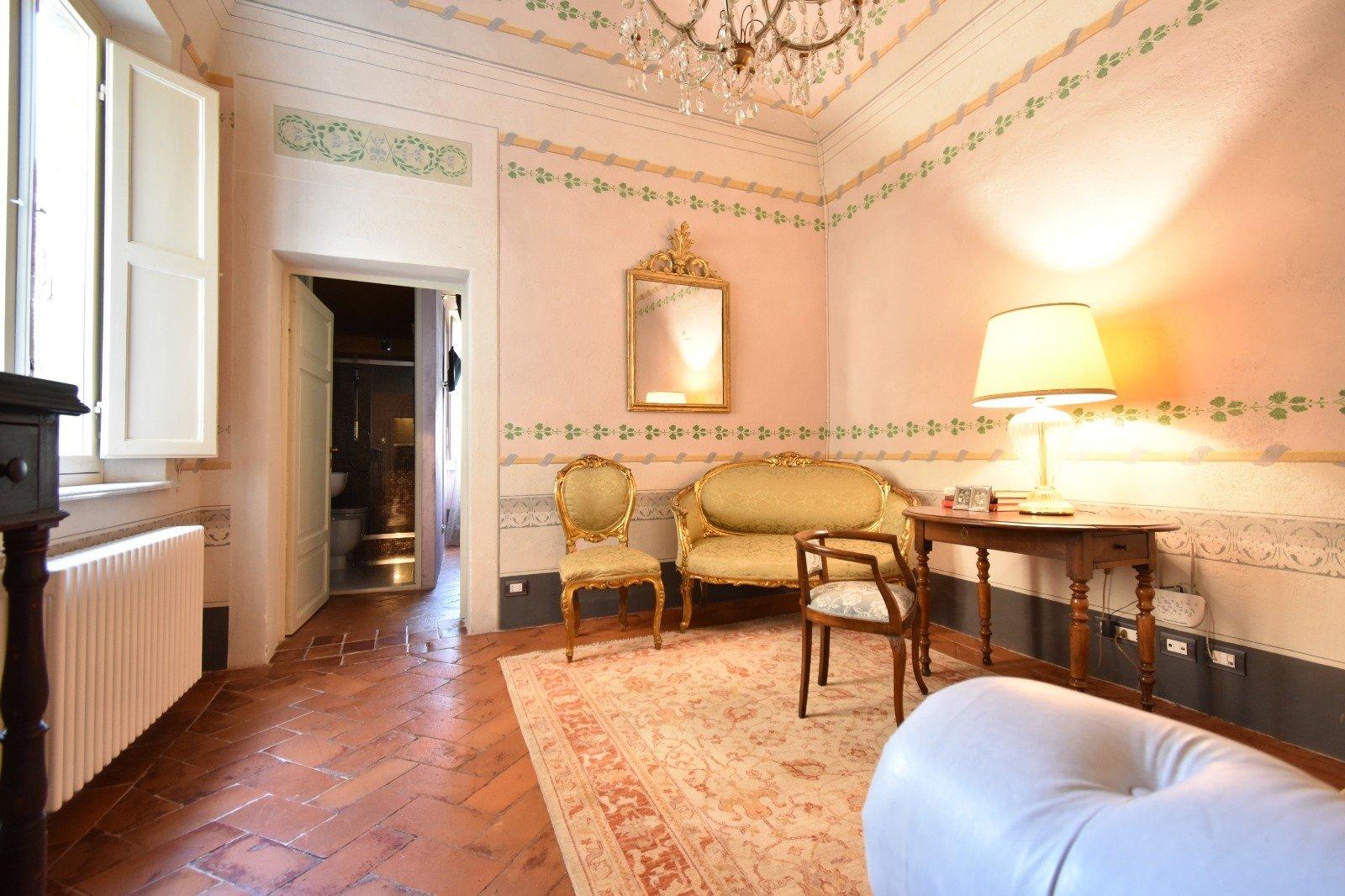 House in Pisa, Tuscany, Italy 1 - 11557234