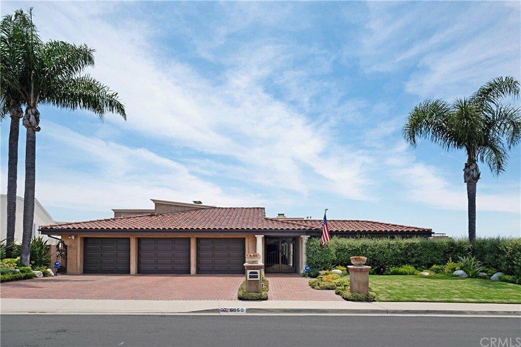 Casa en Rolling Hills, California, Estados Unidos 1 - 11557417