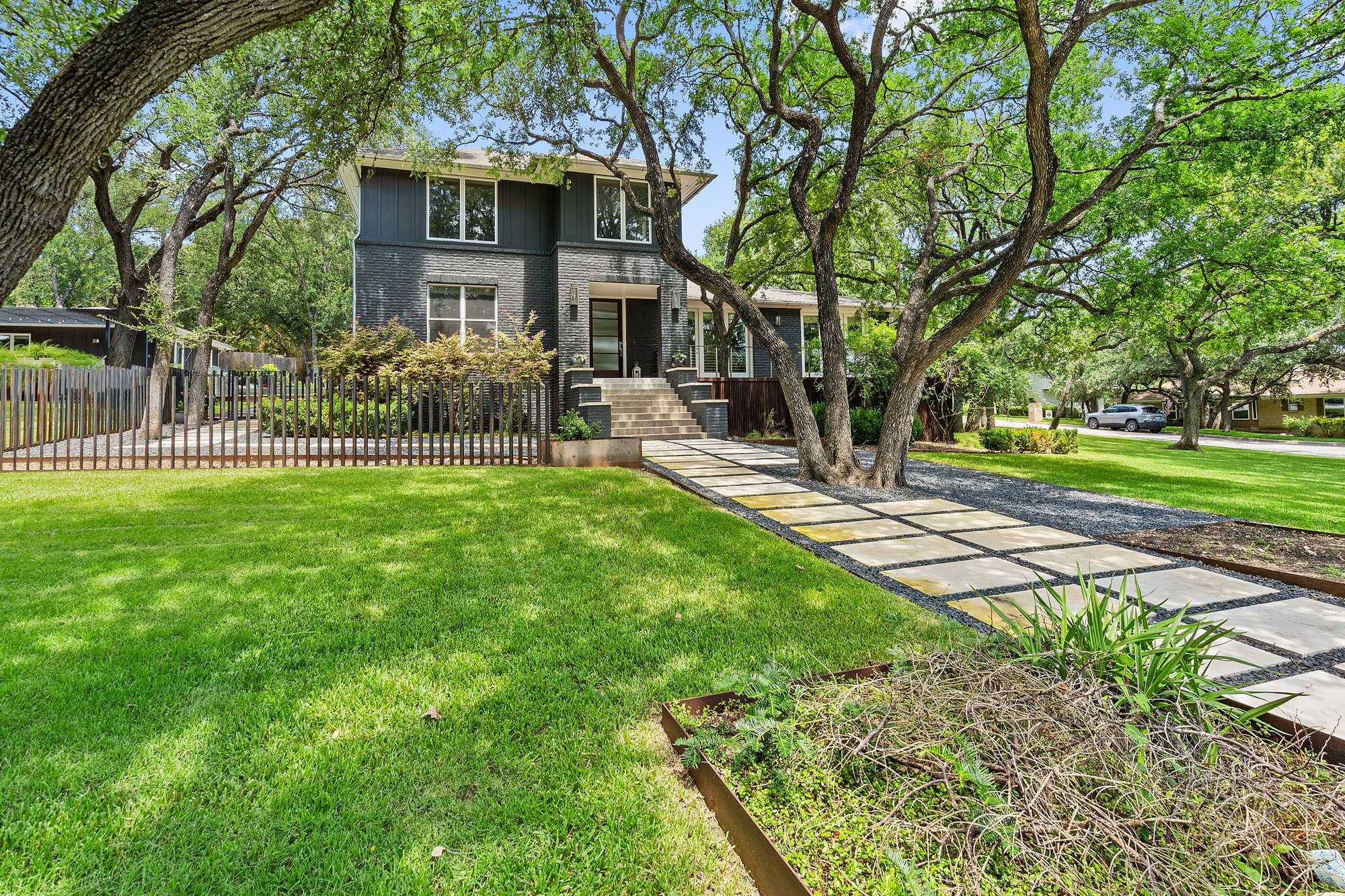 House in Austin, Texas, United States 1 - 11558765