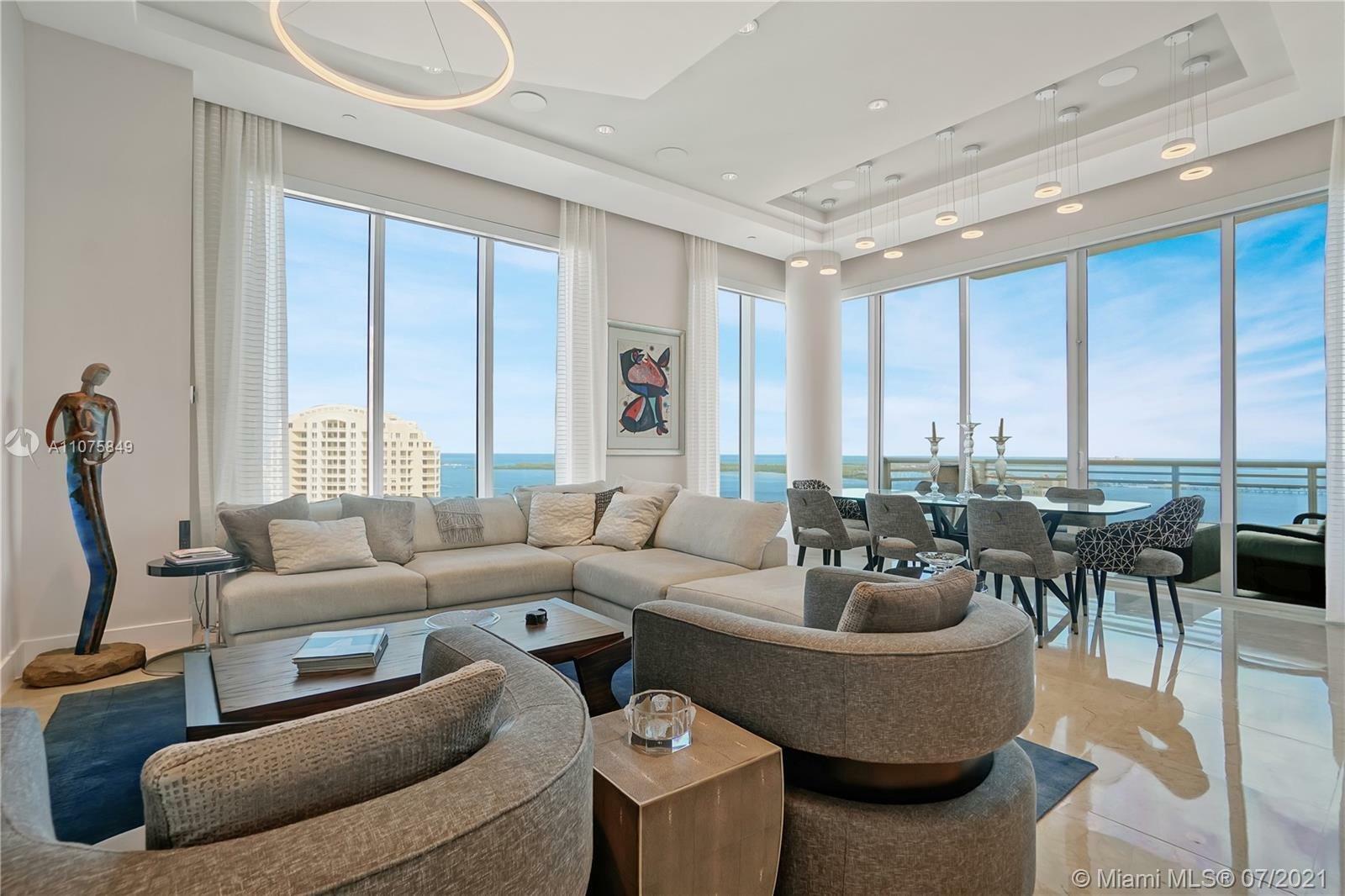 Apartment in Miami, Florida, United States 1 - 11559505