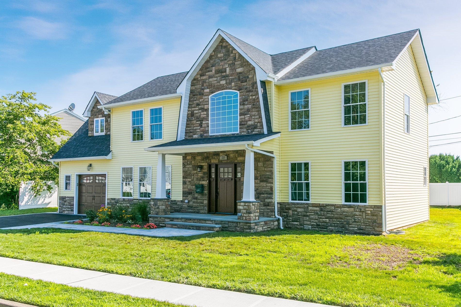 House in Hicksville, New York, United States 1 - 11559743