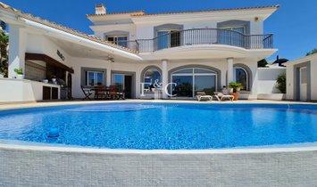 villa in Santa Ponça, Balearen, Spanje 1