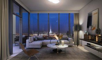 Appartement in Dubai, Dubai, Verenigde Arabische Emiraten 1