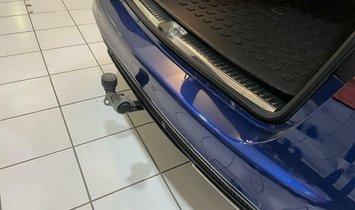 Mercedes Classe C 200 Break AMG 4 matic sportline