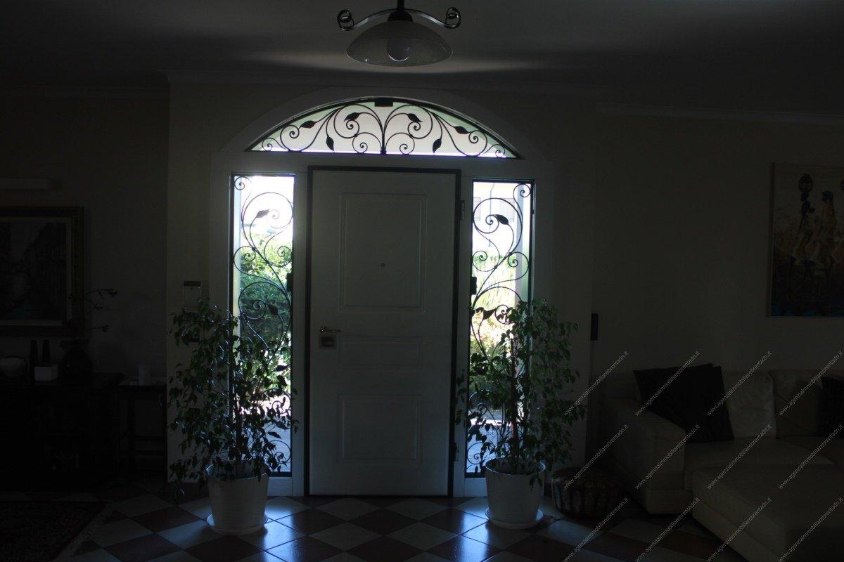 Villa in Sant'Angelo di Piove di Sacco, Veneto, Italy 1