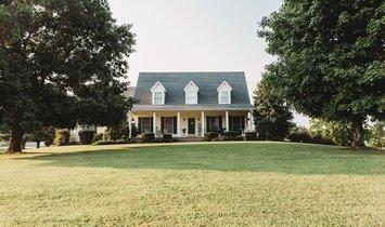 House in Elizabethtown, Kentucky, United States 1