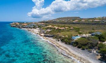 Земля в Sint Willibrordus, Curaçao, Кюрасао 1