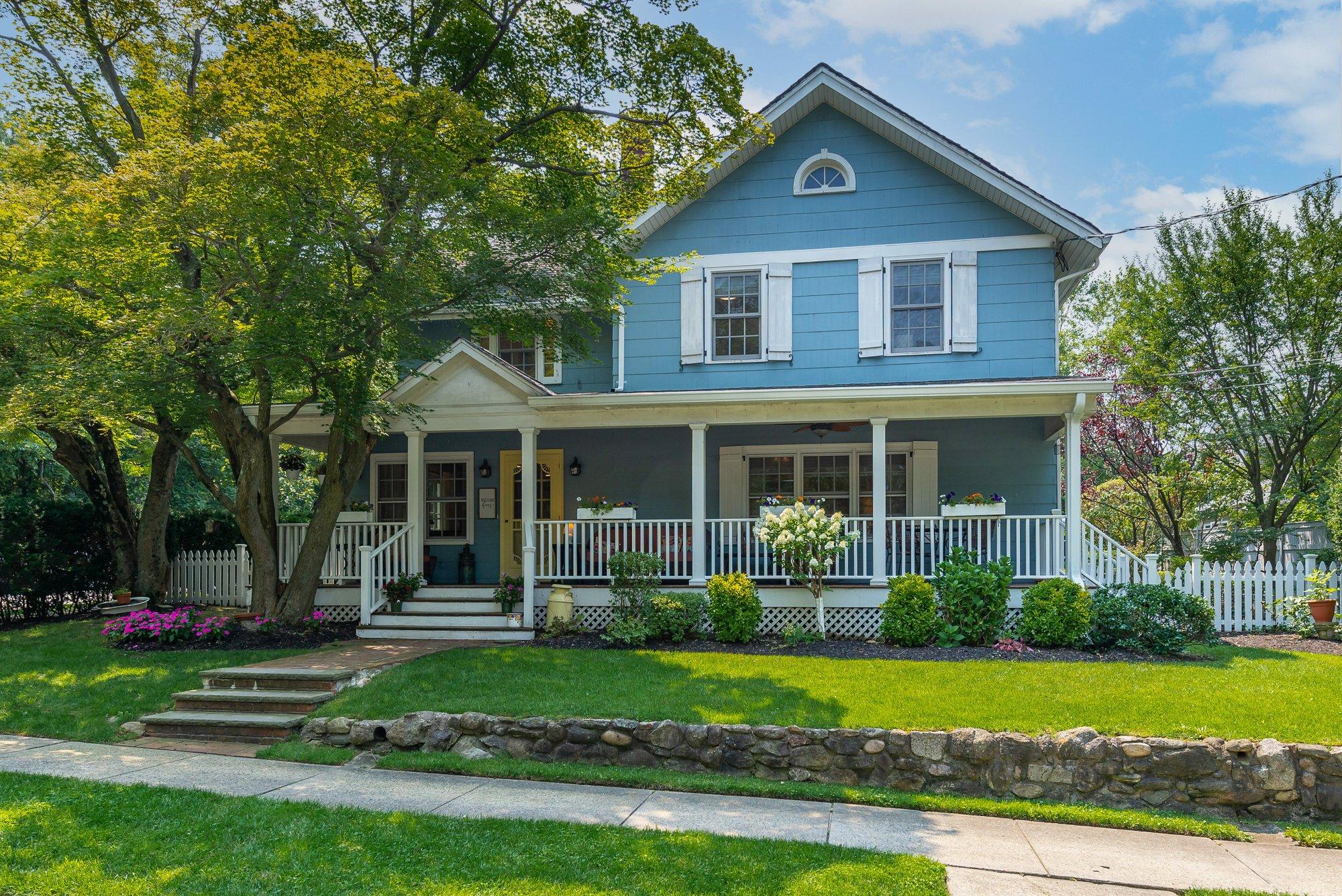 House in Port Washington, New York, United States 1 - 11561248