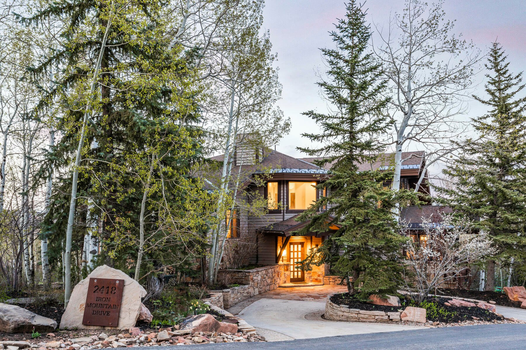 House in Park City, Utah, United States 1 - 11561453