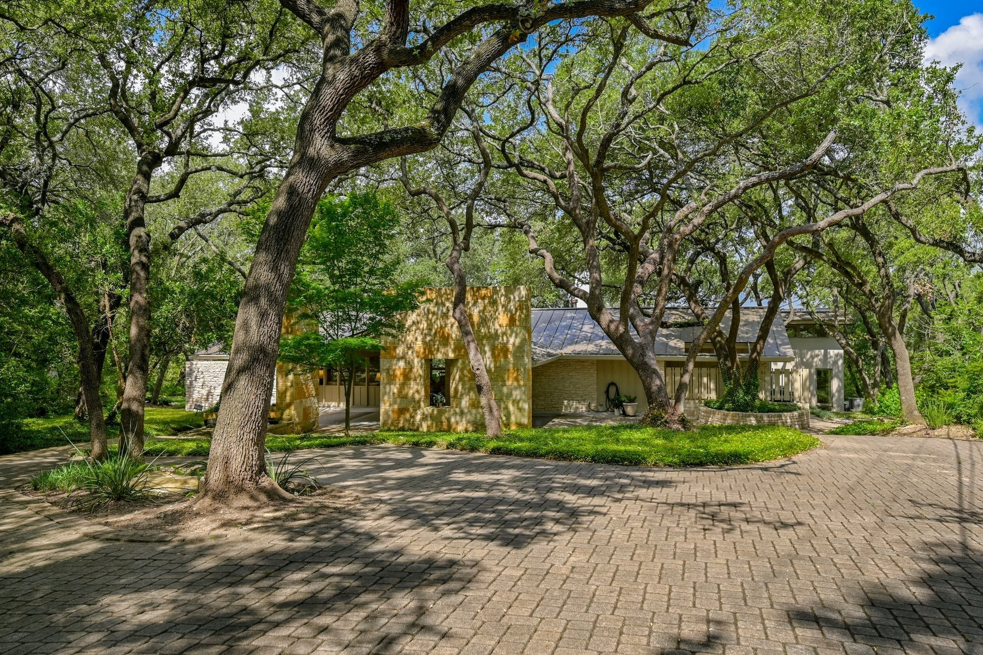 House in Austin, Texas, United States 1 - 11560901