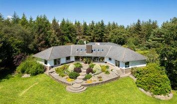 Дом в Ноконбаун, County Galway, Ирландия 1