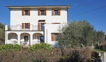 Casa a Lerici, Liguria, Italia 1