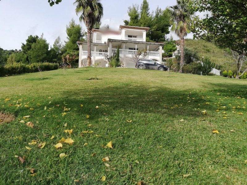 House in Municipality of Pallini, Decentralized Administration of Attica, Greece 1 - 11562707