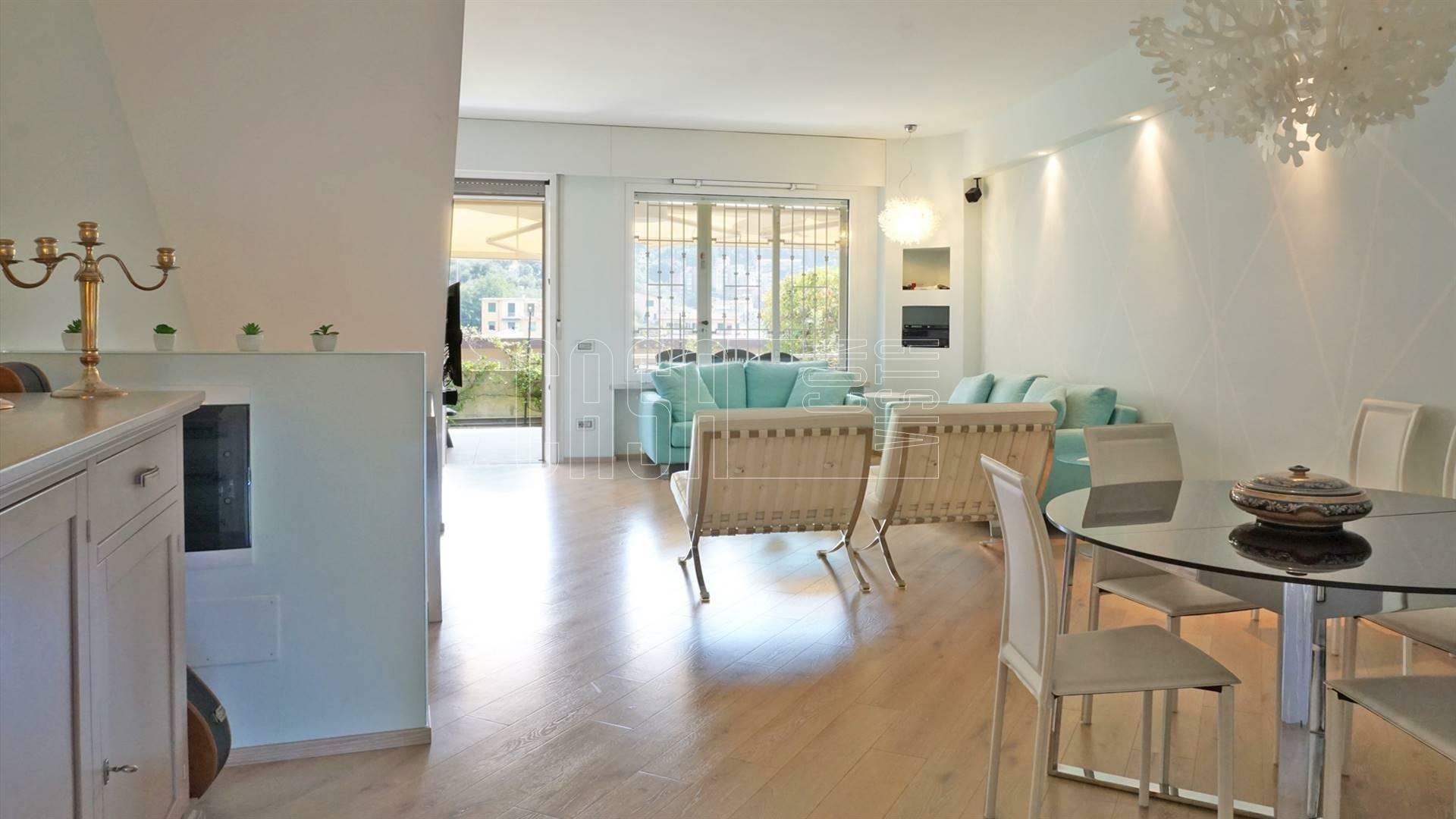 Apartment in Lerici, Liguria, Italy 1 - 11564077