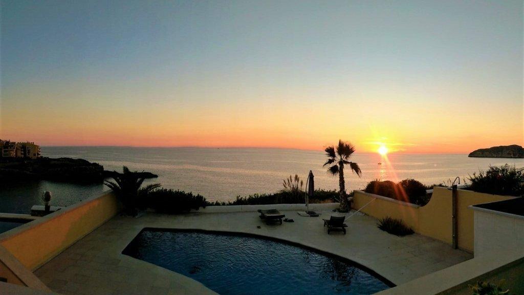 House in Santa Ponça, Balearic Islands, Spain 1 - 11563517