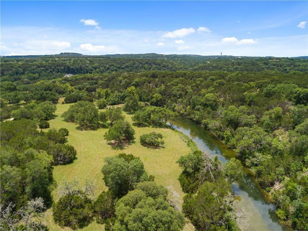 House in Dripping Springs, Texas, United States 1 - 11565257