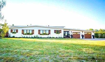 Дом в Велва, Северная Дакота, Соединенные Штаты Америки 1