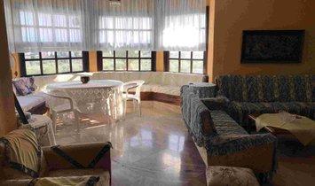 Дом в Неа Плагија, Македония и Фракия, Греция 1