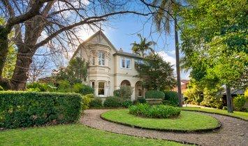 Дом в Отлендс, Новый Южный Уэльс, Австралия 1