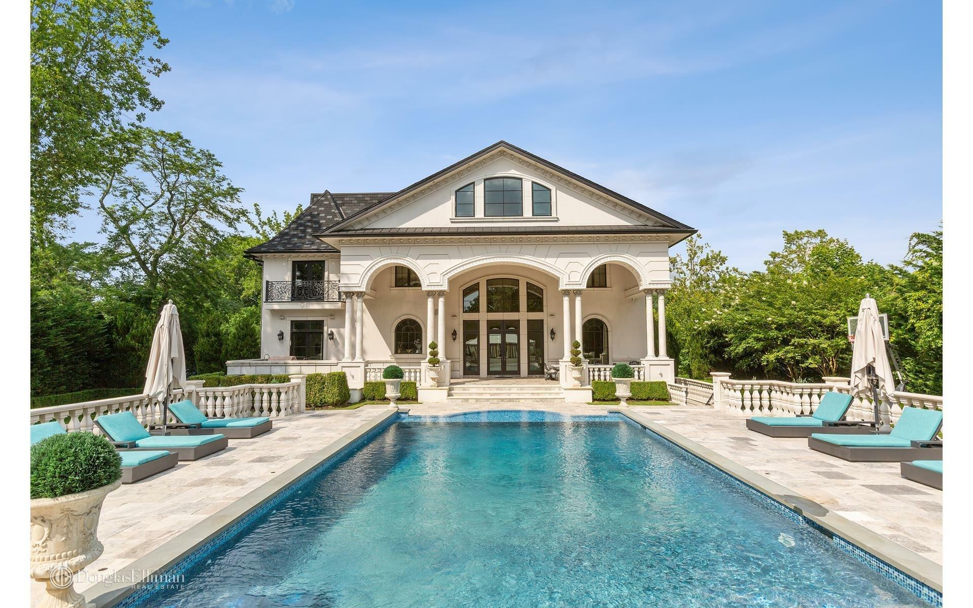 House in Hewlett, New York, United States 1 - 11567828