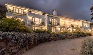 Дом в Кейптаун, Западный Мыс, Южная Африка 1