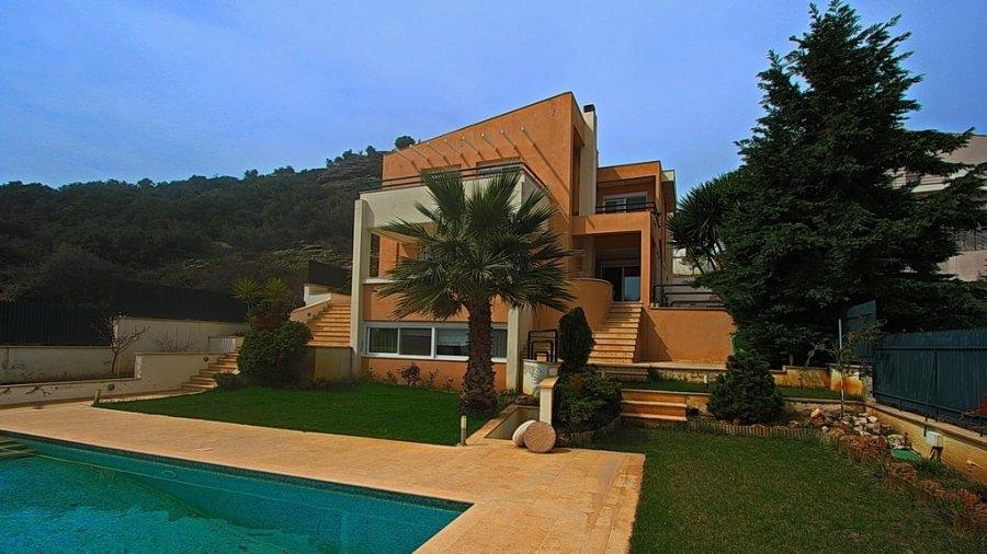 Вилла в Palio, Kavala, Греция 1 - 11568254