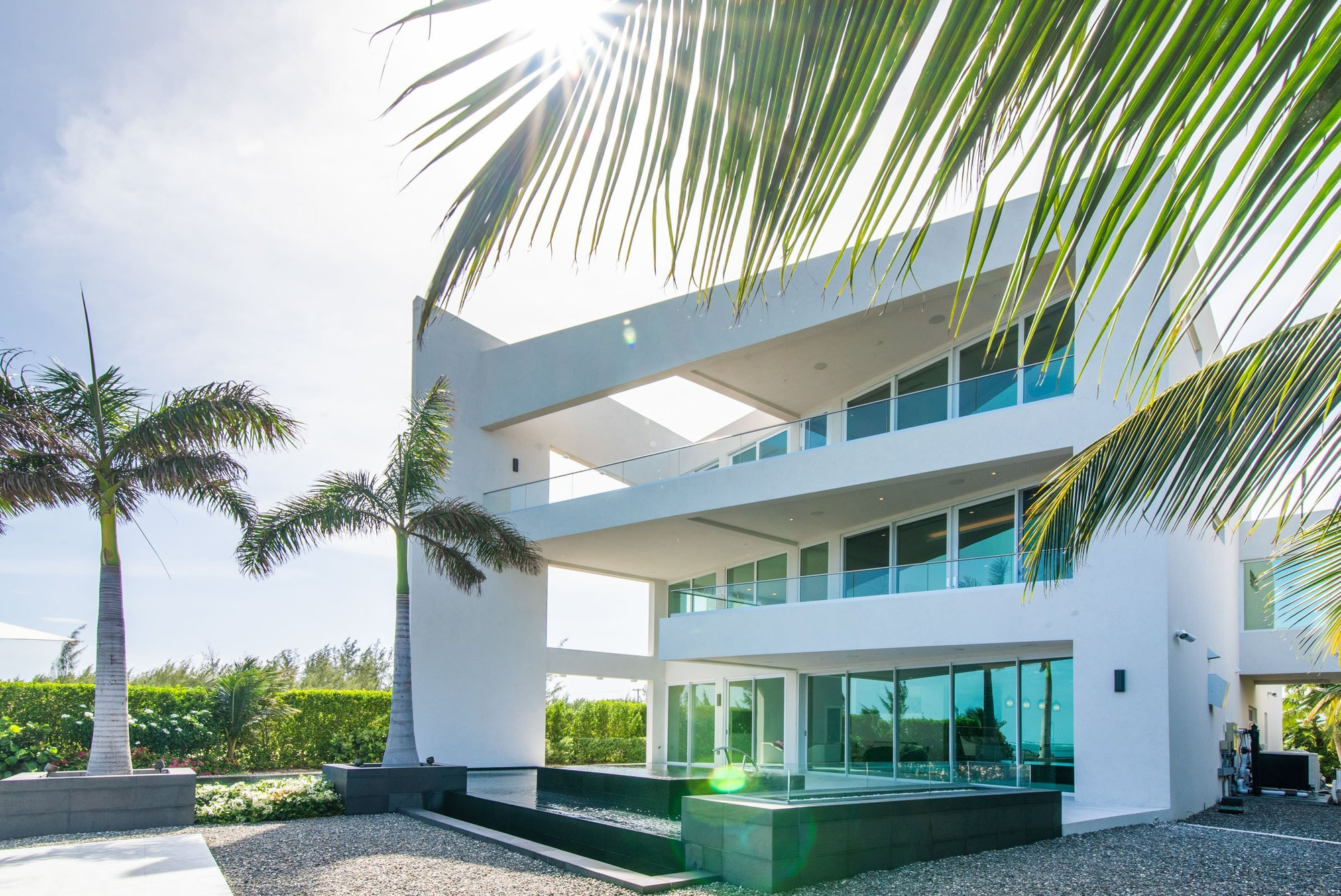 House in George Town, George Town, Cayman Islands 1 - 11568592