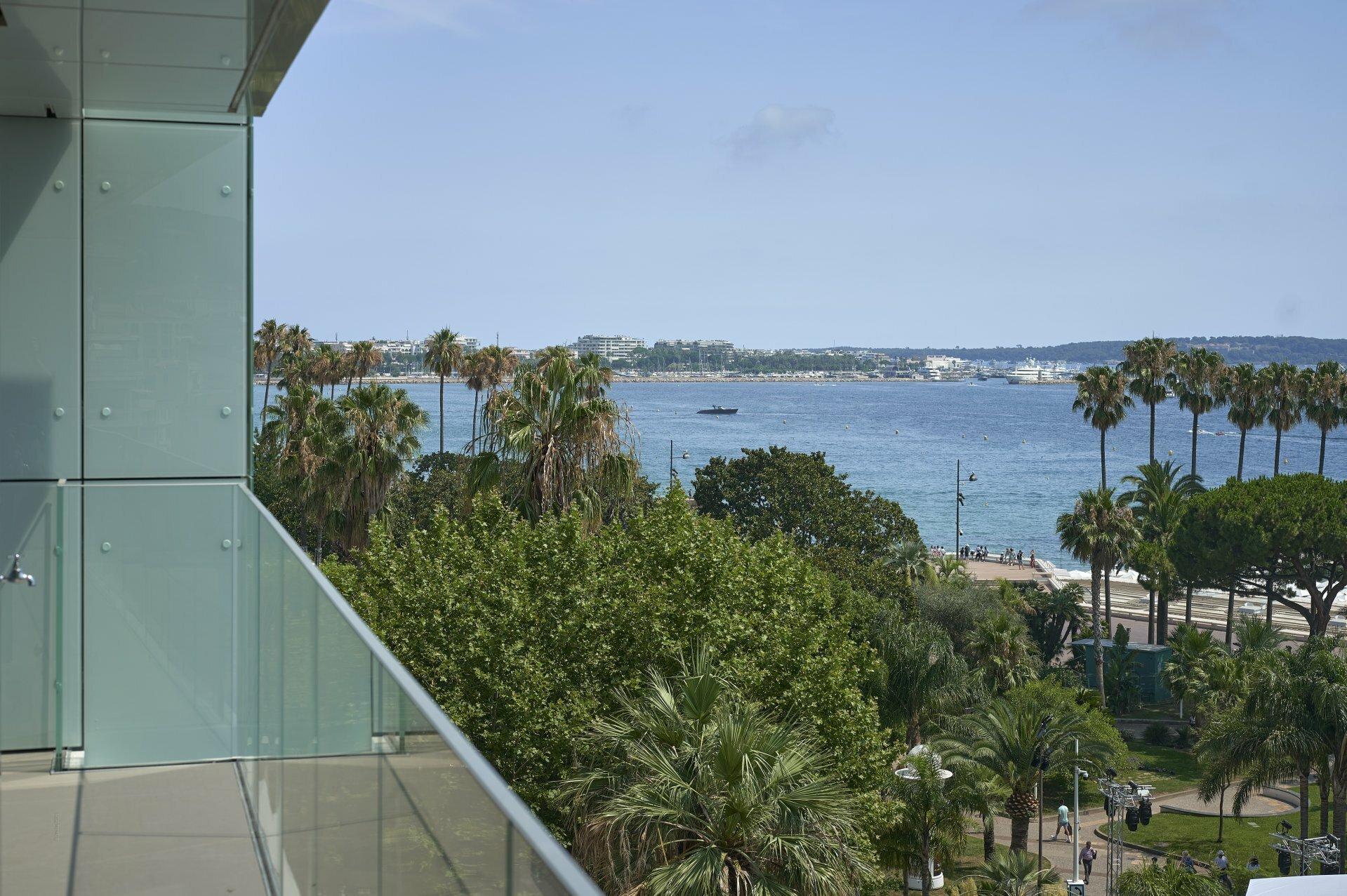 Apartment in Cannes, Provence-Alpes-Côte d'Azur, France 1 - 10838741