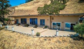 Дом в Нис, Калифорния, Соединенные Штаты Америки 1