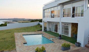 Дом в Mdantsane, Восточная Капская провинция, Южная Африка 1