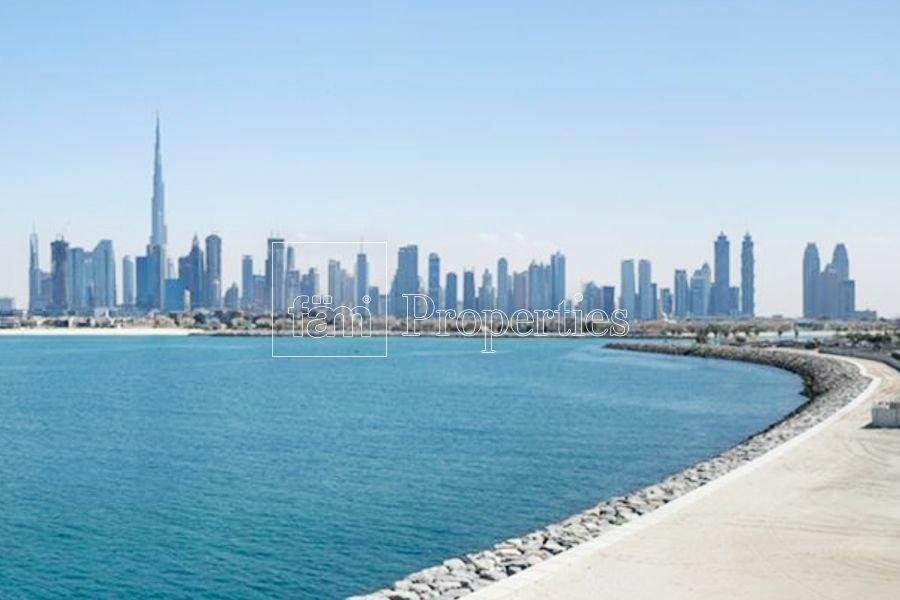 House in Dubai, Dubai, United Arab Emirates 1 - 11571048
