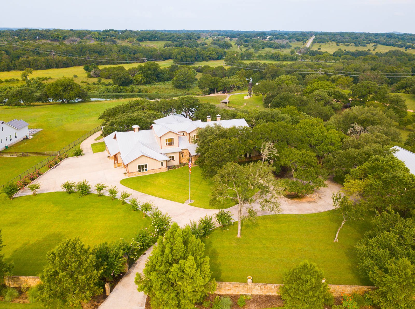 House in Dripping Springs, Texas, United States 1 - 11567975