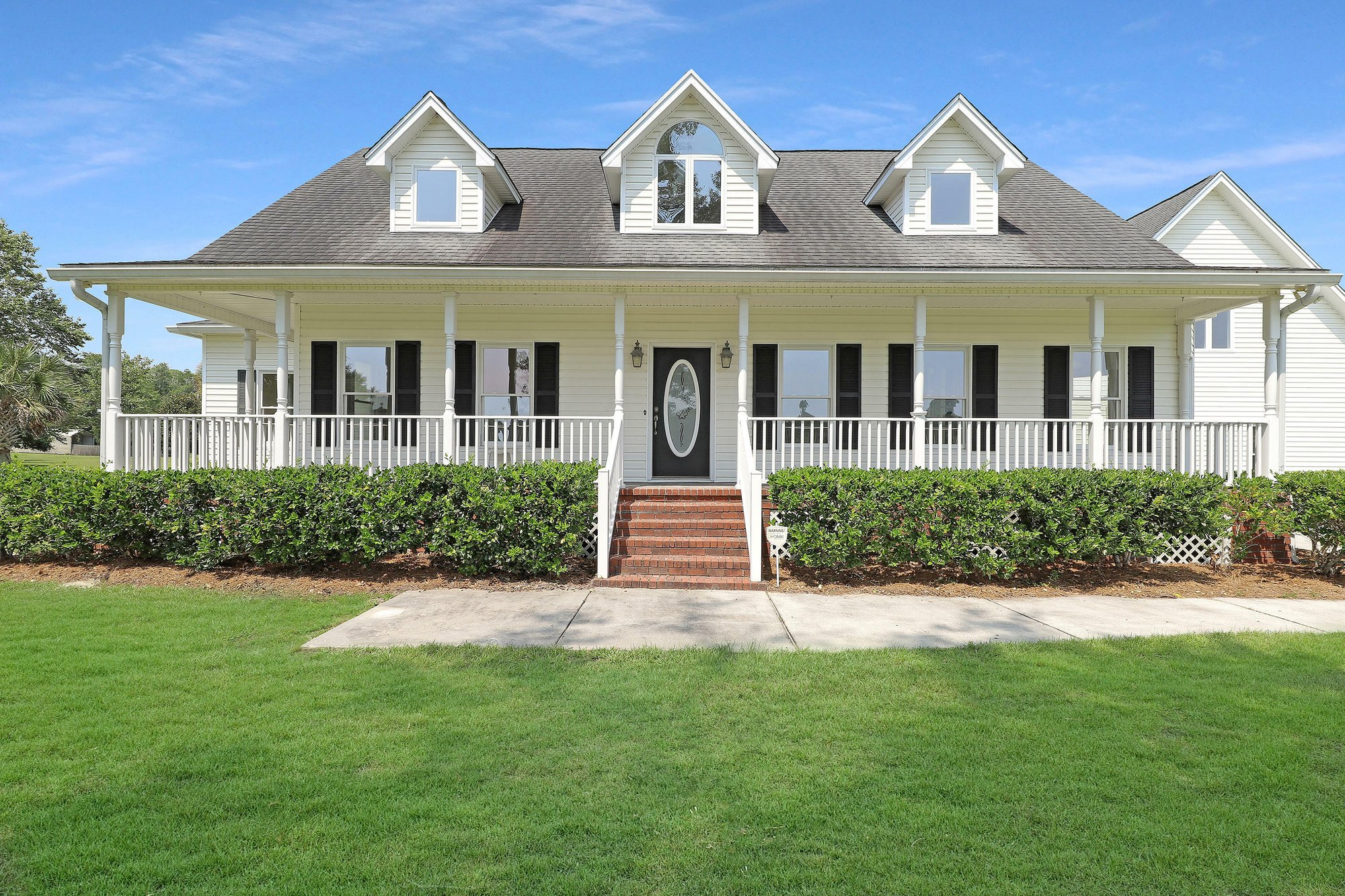 Дом в Кросс, Южная Каролина, Соединенные Штаты Америки 1 - 11572639