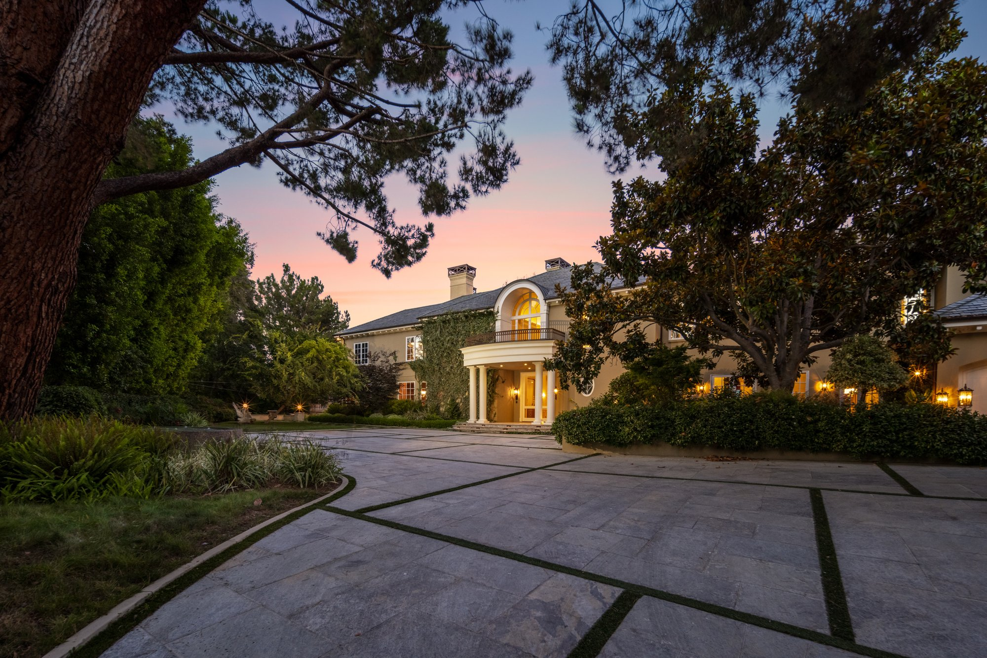 House in Beverly Hills, California, United States 1 - 11572298