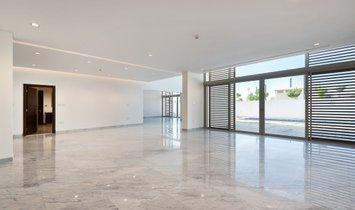 House in Al Salamah, Umm Al Quawain, United Arab Emirates 1