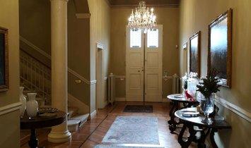 Villa in Ravenna, Emilia-Romagna, Italy 1