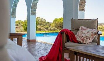 Дом в Вальверде-дель-Камино, Андалусия, Испания 1