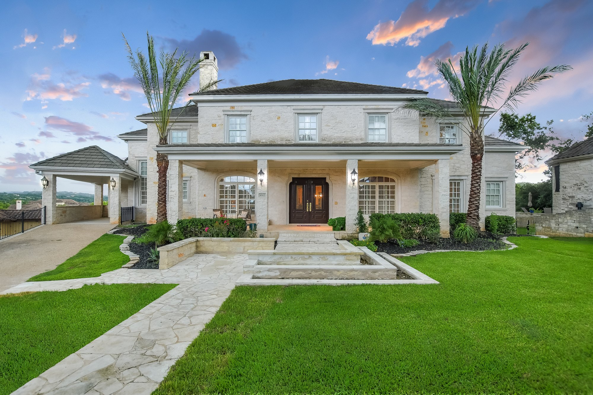 House in Austin, Texas, United States 1 - 11575082