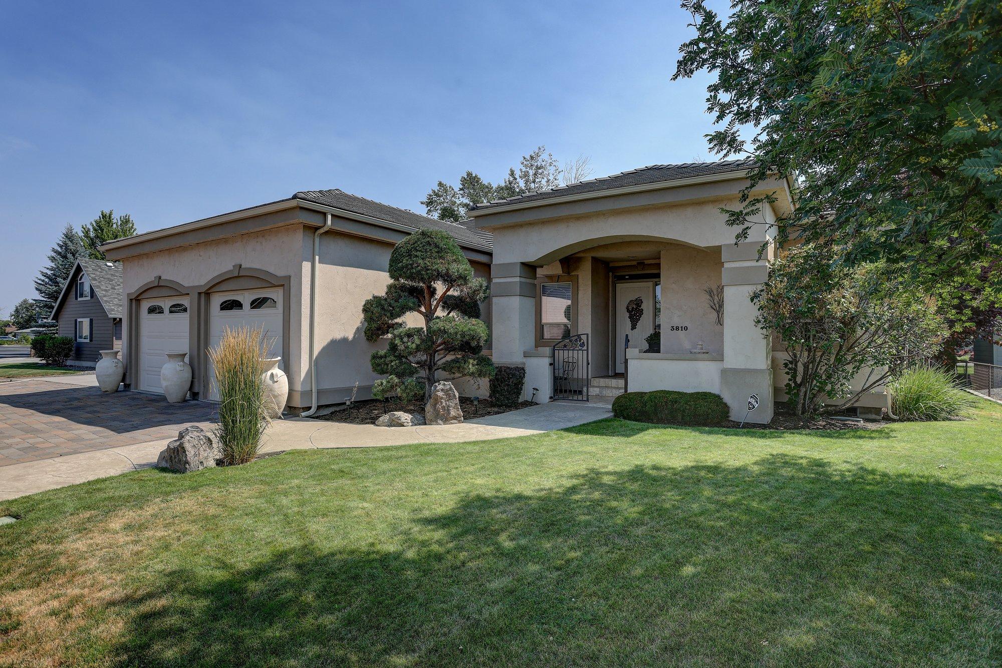 Maison à Redmond, Oregon, États-Unis 1 - 11552643